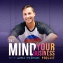 Artwork for Episode 401: Biohacking Your Brain with Dr. Amber Langley-Gill