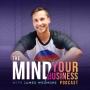Artwork for Episode 147: Spirituality & Business with Brandon Lucero