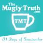 Artwork for 31 Days of Feastember