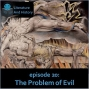 Artwork for Episode 20: The Problem of Evil (The Book of Job)