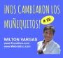 """Artwork for 032: """"Reinvención o muerte"""" para los medios de comunicación - Wilton Vargas"""
