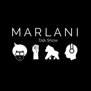 MARLANI Talk Show
