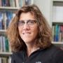 """Artwork for GR 12: Susan Stryker, author of """"Transgender History"""""""