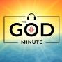 Artwork for September 25- A child of God