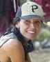Artwork for SFP Interview: Monica Culpepper from Survivor Blood vs. Water