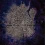 Artwork for Middle:Below LIVE - Cinema Below-diso