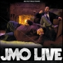 Artwork for JMO: Episode 139 - Live from Shadows Steakhouse