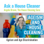 Artwork for Ageism - Age Discrimination for House Cleaners