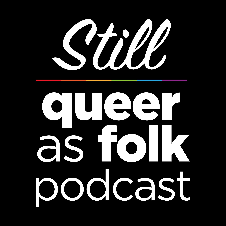 Still Queer as Folk show image