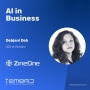 Artwork for How Retailers can Get Started with Personalization - Debjani Deb of ZineOne