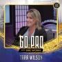 Artwork for Tara Wilson:  Top Earner Interview