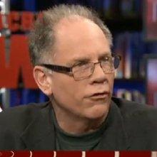 Robert McChesney on Saving Journalism