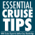 Should you Do Cruise Line Excursions? Yes or No? show art