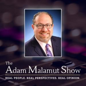The Adam Malamut Show