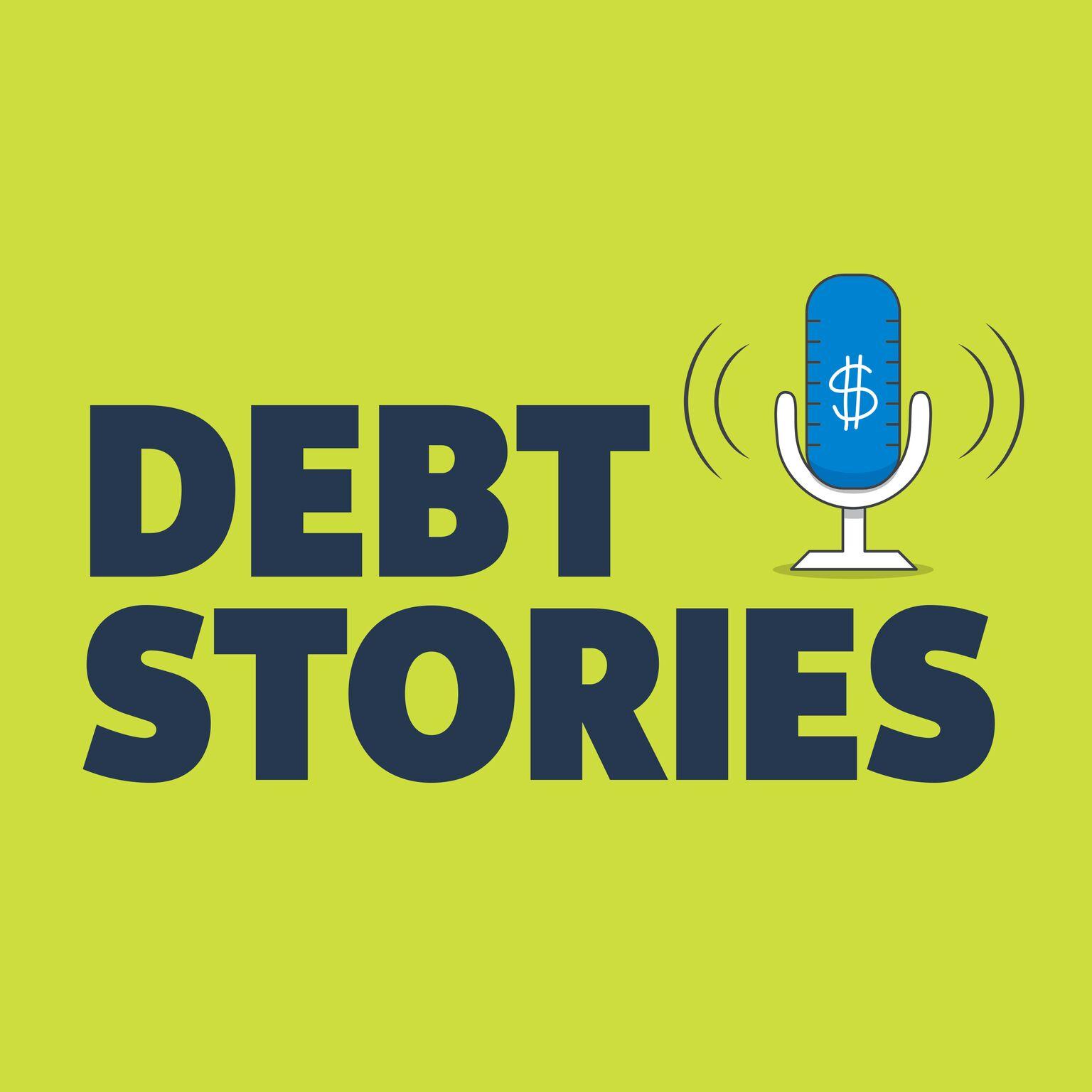 Debt Stories: Taking A Break