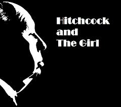 WHINECAST- Hitchcock