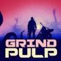 Artwork for Grind Pulp Podcast Episode 41.5 - Kaiju Monster Mahem