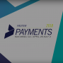 Artwork for Flipping the Script on (NACHA) Payments