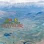 Artwork for National Parks Traveler: Seven Months in the National Parks, Visiting Joshua Tree