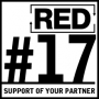 Artwork for RED 017: Getting Your Wife (Or Husband) On Board