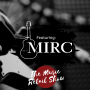Artwork for What Is MIRC & Can It Help My Business?