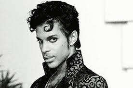 Prince - R.I.P. Time Warp Radio