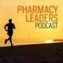 Artwork for Ep 1. Organizing Pharmacy Leadership Roads