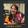 Artwork for #2 - Laura Loup