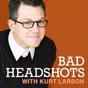 Bad Headshots