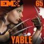 Artwork for EMX Episode 65: Yable