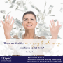 Artwork for Abundant Decision Making Made Easy - Plus Spiritual Tools To Attract Wealth!