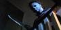 Artwork for Episode 83 – Halloween and Evil