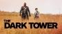 Artwork for Episode 81: The Dark Tower