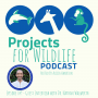 Artwork for Episode 049 - Dr. Nathan Walworth finds solutions & partnerships within the OceansSOS organization he co-founded