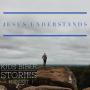 Artwork for #93: Jesus Understands