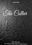 Artwork for EA482 - The Collar