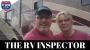 Artwork for What in the heck is an RV Inspection!!!!????