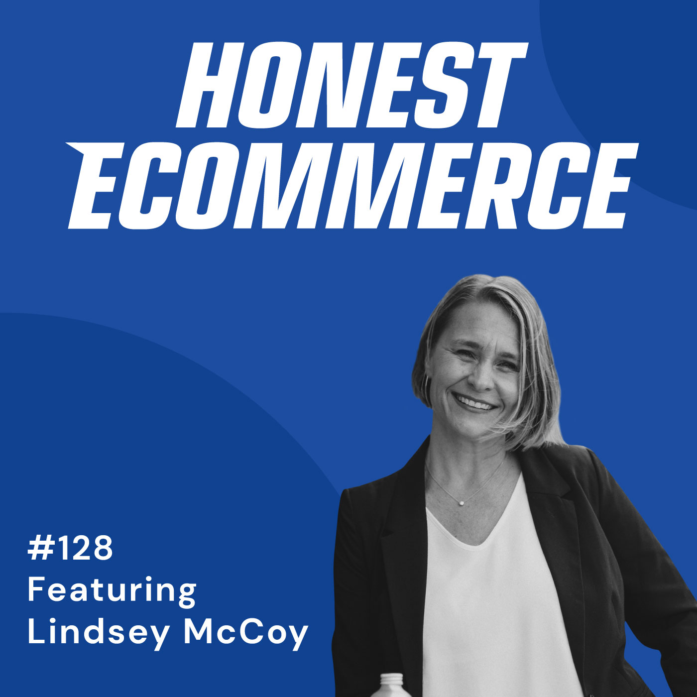 """128 