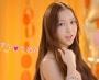 Artwork for HKT48 SKE48 Christmas SPECIAL : ULTIMATE SERIES : Dance Pop Idol Music 2014