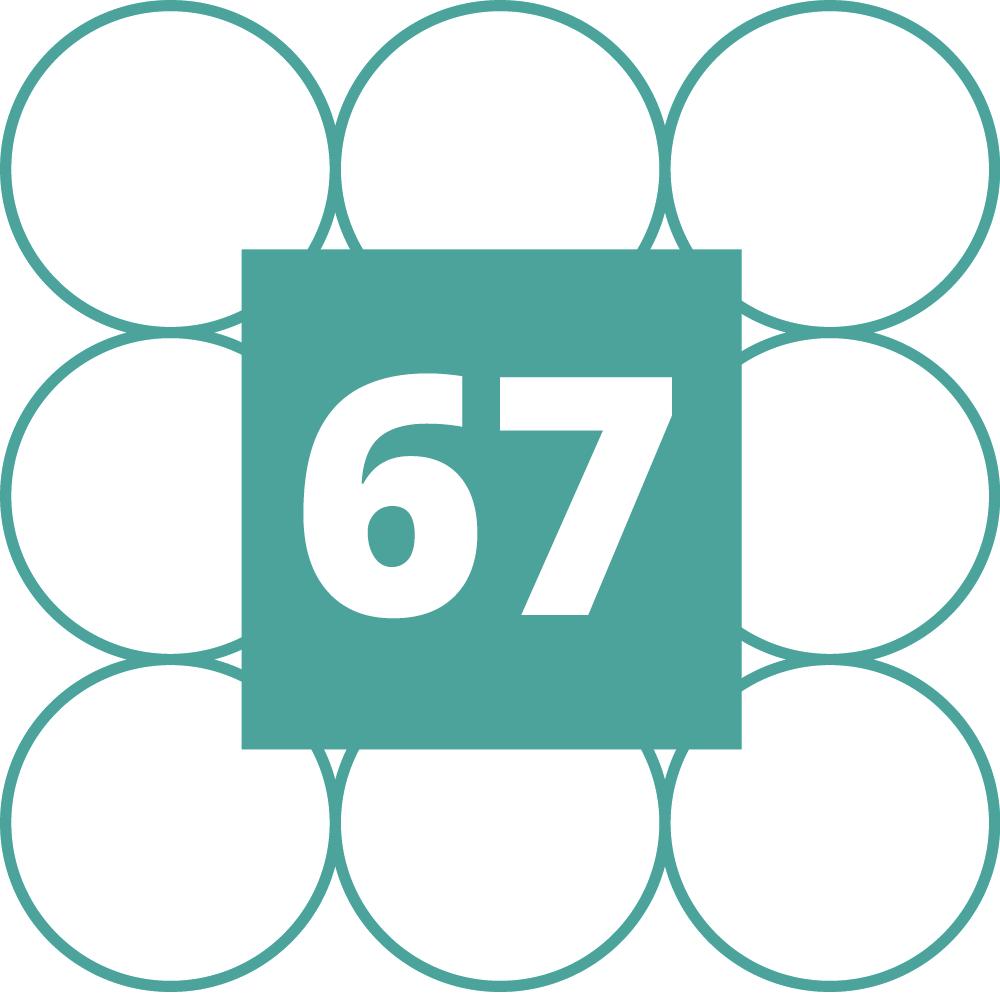 Avsnitt 67 - Skräpportfölj
