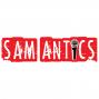 Artwork for Samantics Ep. 3- TreySJSode