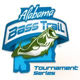 Show 68 The Alabama Bass Trail