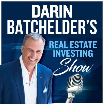 Darin Batchelder's Real Estate Investing Show show image