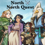 Artwork for Episode 101 [SQ:R] - My Two Jans (feat. Surena Marie from Rivals of Waterdeep)