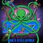 Artwork for EMP Episode 125: Bob's Still Hydra