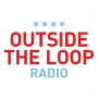 Artwork for The Final WLUW Edition of Outside the Loop