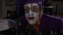 Artwork for Bat Minute '89 - Minute 65: Flesh-Joker vs Mecha-Joker (with Neil Brown)