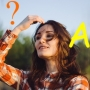 Artwork for ép.29 - Questions puissantes