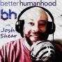 Artwork for Josh: The Podcast, Episode 9: Setting the Agenda