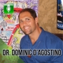 Artwork for Which Ketone Supplement Works Best: Ketone Salts vs. Ketone Esters With Dr. Dominic D'Agostino.